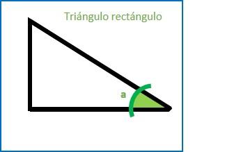 ejemplo 2 de cual es ángulo agudo