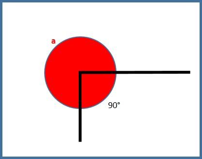 ejemplo 4 de cual es un ángulo agudo
